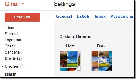 Custom Sidebar Thesis - How to Customize Like a Pro with